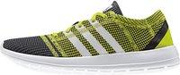 Adidas Element Refine Tricot collegiate royal/white/lucky blue