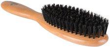 Kent Brushes Finest Ladies Ovale Stylingbürste