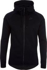 Nike Tech Fleece Windrunner Herren Hoodie