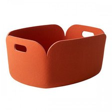 Muuto Korb Restore - orange