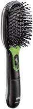 Braun BR 730 Satin Hair 7 Brush mit Tasche