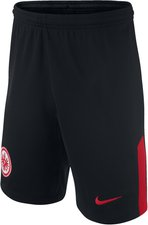 Nike Eintracht Frankfurt Shorts Kinder