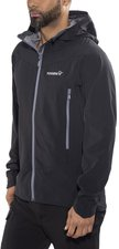 Norrona Falketind Windstopper Hybrid Jacket Men
