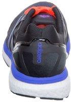 Adidas adiZero Boston Boost 5 core black/core black/night flash