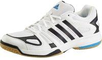 Adidas Speedcourt 7