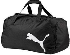 Puma Pro Training Medium Bag (72938)