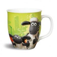 Nici Shaun das Schaf Tasse