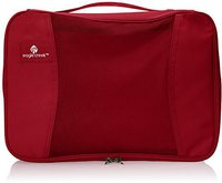 Eagle Creek Pack-It System Cube red fire (EC-41197)