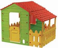 Starplast Farm House (71-560)