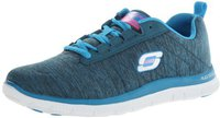 Skechers Flex Appeal Next Generation blue/turquoise