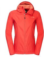 The North Face Women's Sequence Jacket