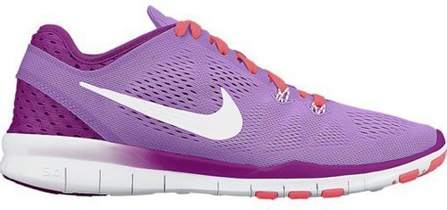 Nike Free TR 5 Breathe Wmn