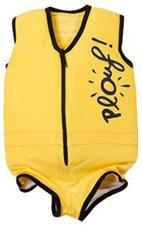 Plouf Schwimmender Badeanzug für Jungen
