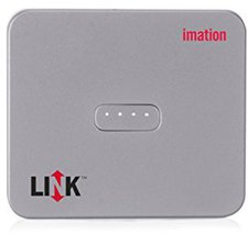 Imation Link Power Drive 32GB