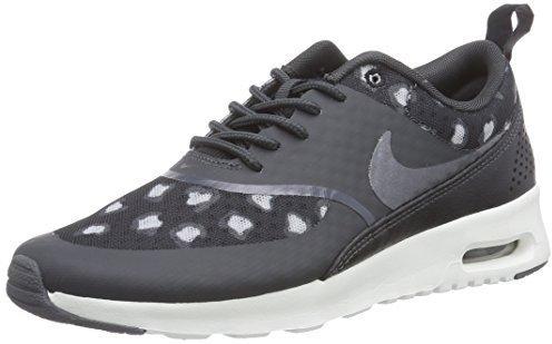 Nike Air Max Thea Print black/dark grey/anthracite