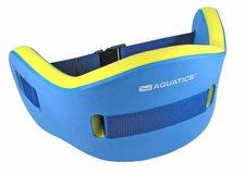 Aqualung Jogging Belt
