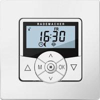 Rademacher DuoFern 9498 ultraweiß