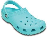 Crocs Classic pool blue