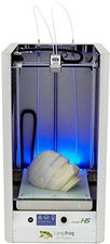 Leapfrog 3D Printers Creatr Xl