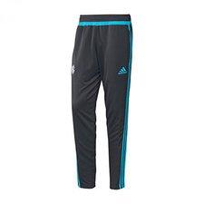 Adidas FC Schalke 04 Trainingshose 2015/2016