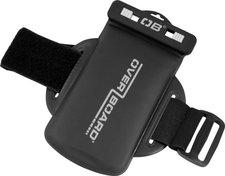OverBoard Arm-Tasche ProSport