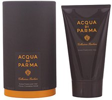 Acqua di Parma Collezione Barbiere Facial Cleansing Scrub (150 ml)