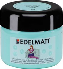 Marabu Colour your dreams Edelmatt 225 ml smaragd