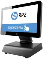 HP RP2 Retail System 2030 (K1D00EA)