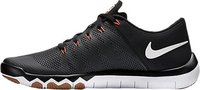 Nike Free Trainer 5.0 V6 black/cool grey/bright crimson/white