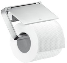 hansgrohe Axor Universal Accessories Papierrollenhalter