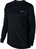 Nike Free Run+ 2 EXT Women white/wolf grey/artisan teal/white
