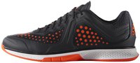 Adidas adiZero Counterblast 7 night navy/solar red/ftwr white