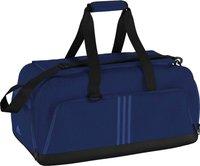 Adidas 3 Stripes Performance Teambag M collegiate royal/blue