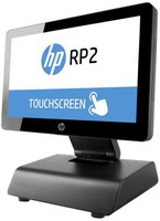 HP RP2 Retail System 2030 (K1D05EA)