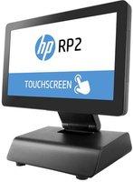 HP RP2 Retail System 2000 (J9C78EA)