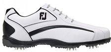 Footjoy HydroLite