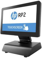 HP RP2 Retail System 2000 (J9C76EA)