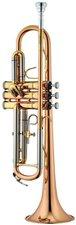 Jupiter Musik JTR-606