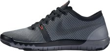 Nike Free Trainer 3.0 V4 black/cool grey