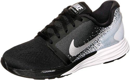 Nike Lunarglide 7 GS
