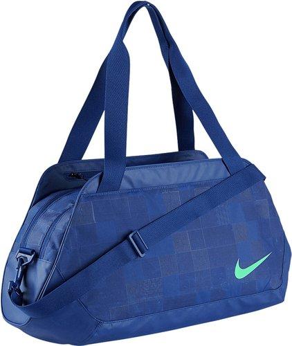 Nike C72 Legend Sport Bag M royal blue (BA4653)