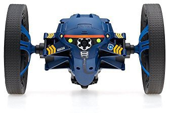 Parrot Jumping Night Drone RTR