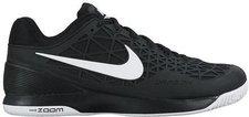 Nike Zoom Cage 2 Men black/white