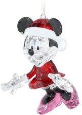 Swarovski Disney Minnie Maus (5004687)