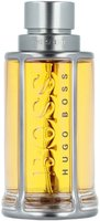 Boss The Scent After Shave Lotion (100 ml)