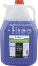 Beko Scheibenfrostschutz Konzentrat (5 l)
