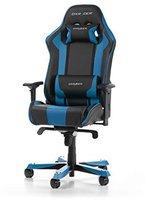 DXRacer King OH/KE06/NB blau