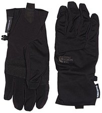 The North Face Quatro Windstopper Etip Glove Handschuhe Herren