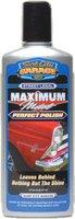 Surf City Garage Maximum Metal Perfekt Polish (237 ml)