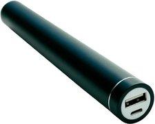Xoro MPB 520 Powerbank 5200 mAh (XOR107335)